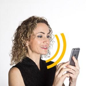 Broadcaster Digital Platforms